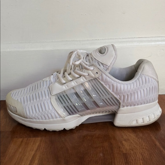 Adidas original Classic ClimaCool 1 Triple white